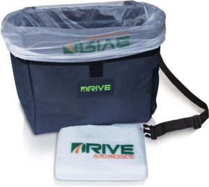 Drive Auto Products from The Drive Bin