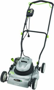 Earthwise 50518Corded ElectricLawn Mower