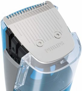 philips norelco beard trimmer 7200