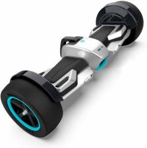 Magic hover Hoverboard Off Road