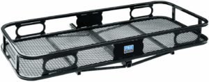 Pro Series 63155 Rambler Hitch Cargo Carrier