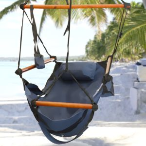Best Choice Products Hammock Hanging Chair