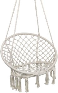 EasyTime Hanging Chair