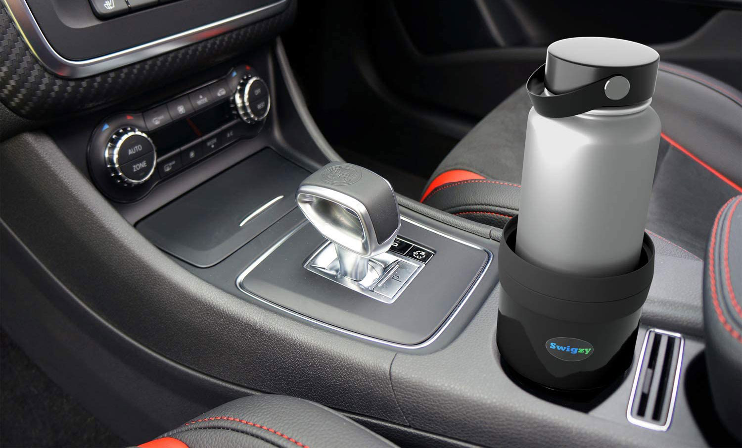 Swigzy-Car-Cup-Holder-Expander-Adapter