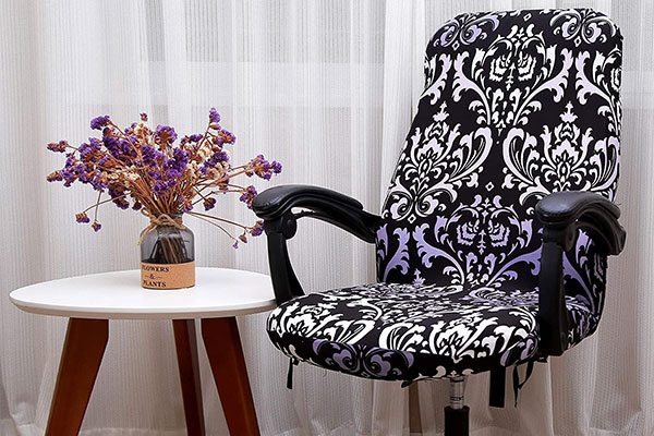 Best Office Chair Covers
