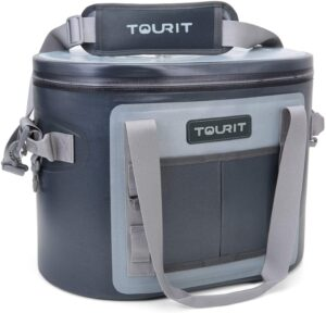 TOURIT SoftCooler 30 Can