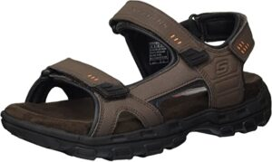 Skechers Sandals for Mans