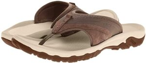 Teva Sandals for Mans