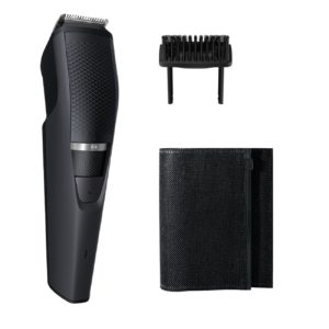 electric shavers BT3210