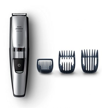Philips Norelco Beard and Hair Trimmer
